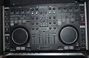 DJ equipment for Sale in Merced, CA