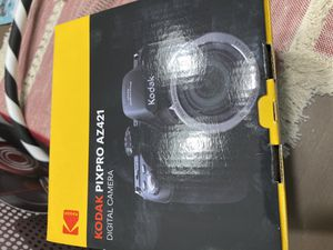 Kodak digital camera whit 32gb sd for Sale in Orlando, FL