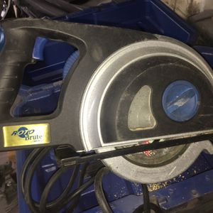 metal cutting saw for Sale in Brooklyn, NY