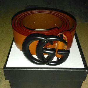 Gucci Belt (5 Colors) for Sale in Riverdale Park, MD