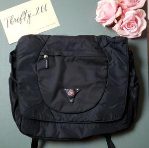 Victorinox Messenger Bag for Sale in Redmond, WA