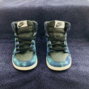 Little boys Nike Shoes for Sale in Lakeland, FL