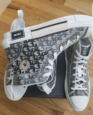 Dior sneakers for Sale in New York, NY