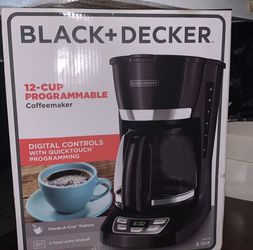 Coffee Maker for Sale in West Covina,  CA