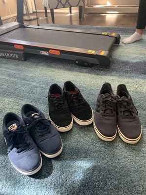 Men's shoes for Sale in Murrieta, CA