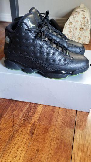 Jordan for Sale in Houston, TX