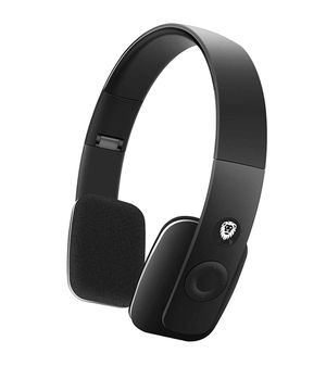Firm Price! Brand New in a Box Bluetooth Wireless Headphones with Microphone, Located in North Park for Pick Up or Shipping Only! for Sale in San Diego, CA