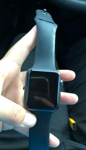 Apple watch series 1 for Sale in Whittier, CA