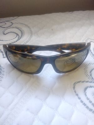 Ray-Bans Bronse polarised Sunglasses for Sale for sale  Saint Paul, MN