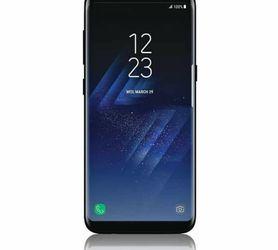 Samsung Galaxy S8 Plus for Sale in Alpharetta,  GA