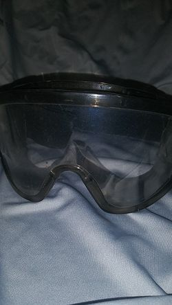 Safety goggles for Sale in Gresham,  OR