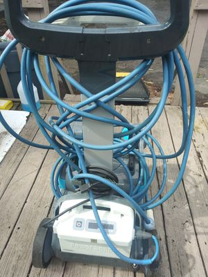 Swimming pool cleaner for Sale in Mableton, GA