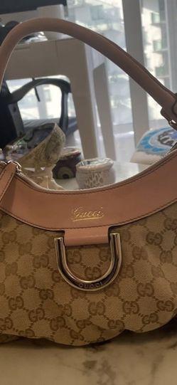 Gucci Tote Bag for Sale in Miami,  FL