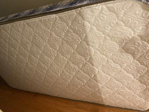 selling twin size mattress,, $20 each for Sale in Columbia, MD