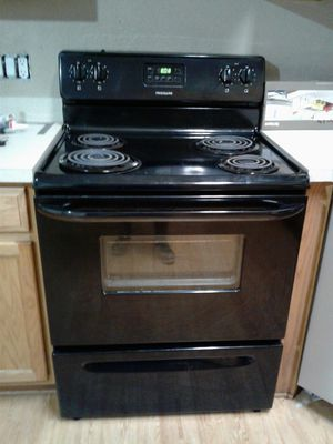 Oven And Range for Sale in Eagle Lake, FL