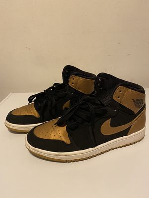 """Air Jordan 1 """"Melo"""" Size 8 for Sale in Queens, NY"""