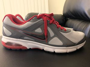 Brand new nike air dictate 2 size 12 for Sale in Woodbridge, VA