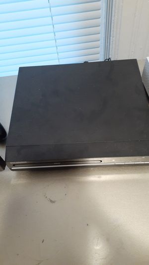 Compact DVD player for Sale in Williamsport, PA