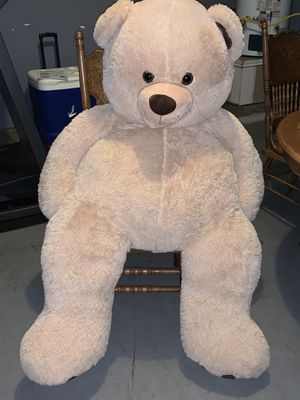 Giant bear for Sale in Saginaw, TX