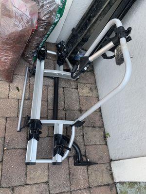 BMW Bike Rack for Sale in Winter Garden, FL
