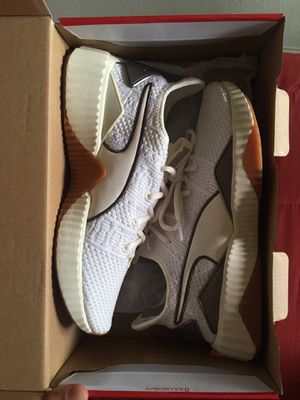 Brand new women's PUMA running shoes..!! for Sale in San Diego, CA