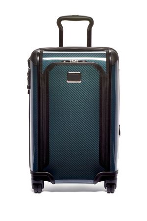 "Tumi Tegra-Lite® Max International Expandable Carry-On 22"" for Sale in Pittsburgh, PA"