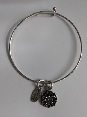 April Mine women's bracelet for Sale in Bristol, CT