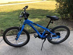 Trek Precaliber boys bicycle for Sale in Colleyville, TX