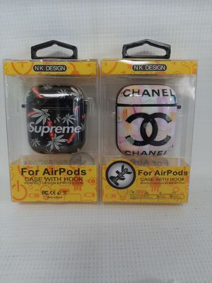 Airpod Cases for Sale in Hartford, CT