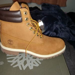 Timberland mens Boots for Sale in Pennsauken Township, NJ