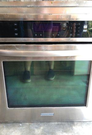Kitchen Appliances for Sale in Longwood, FL