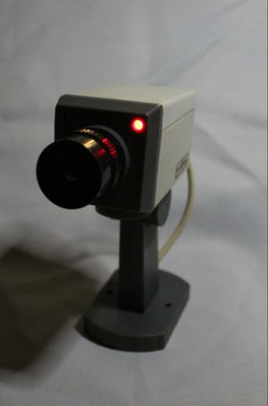 Fake Security Camera for Sale in London, KY