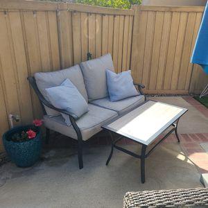 Outdoor Furniture for Sale in Newport Beach, CA