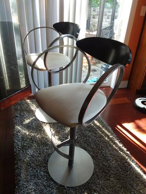 Bar stools for Sale in Snohomish, WA