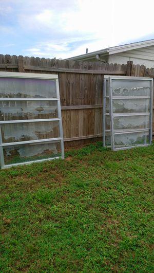 Free Scrap aluminum for Sale in New Port Richey, FL