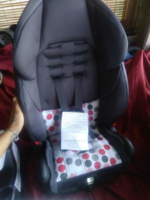 Booster seats for Sale in Detroit, MI