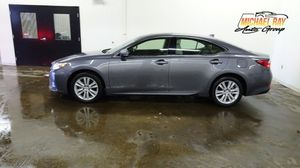 2015 Lexus ES 350 for Sale in Cleveland, OH