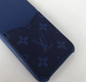 Louis Vuitton IPhone Bumper Case for Sale in Bethesda, MD