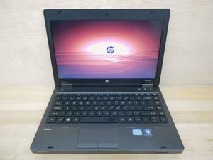 HP laptop for Sale in Silver Spring, MD