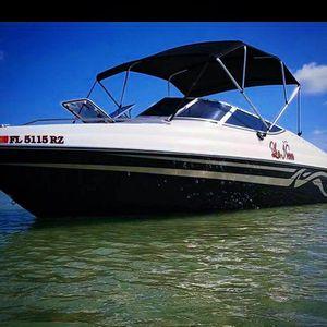 Boat For Sale 150 Johnson for Sale in Poinciana, FL