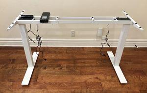 Autonomous Smartdesk 2 Home Office Standing Desk Frame for Sale in Los Angeles, CA