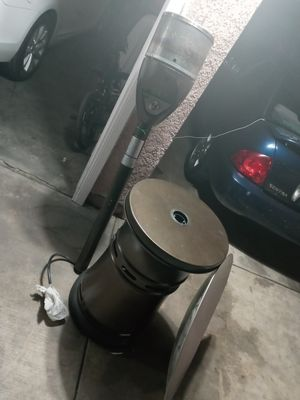 Heater patio 2 for Sale in Bell Gardens, CA