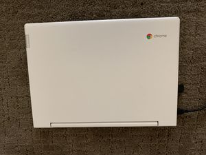 Google Chromebook for Sale in Boise, ID