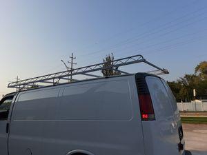 Ladder racks for Sale in Melrose Park, IL