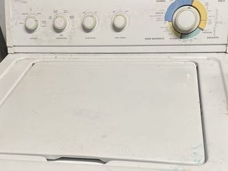 Kirkland Washer And Dryer for Sale in Damascus,  OR