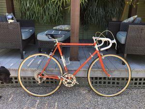 Vintage like new Raleigh road bike for Sale in San Diego, CA
