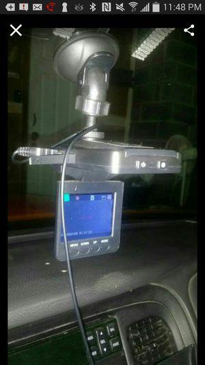 Dash cam for Sale in Alexandria, VA