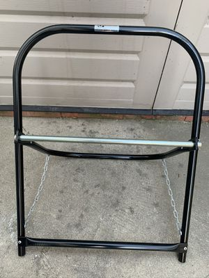 New cable caddy $25 for Sale in South El Monte, CA