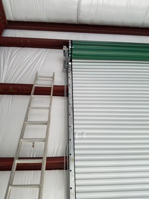 Any Roll up door size for Sale in Orlando, FL