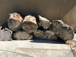 FIREWOOD! Excellent, Dry and Long Burning for Sale in Murrieta, CA